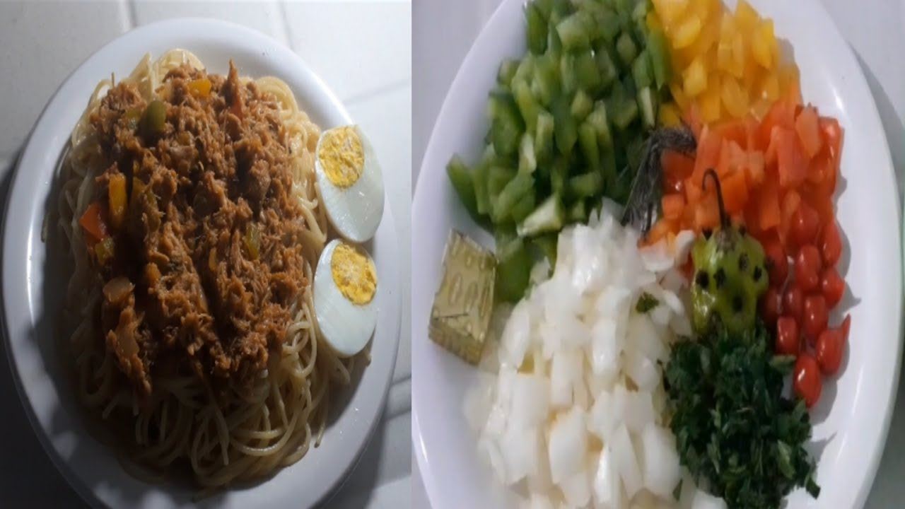 Download Kijan mwen prepare yon bon fas poul