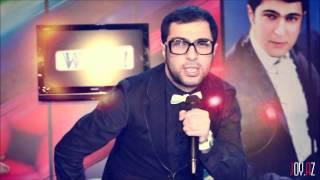 Namiq Qaracuxurlu - Mocuze