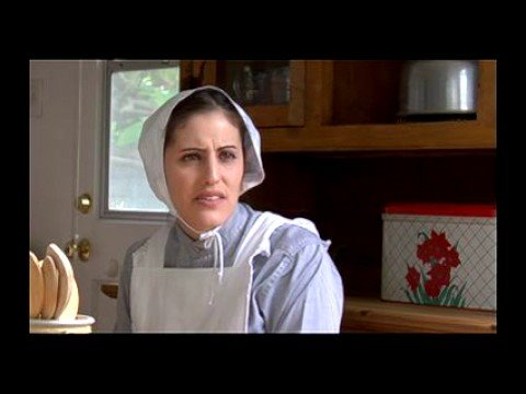 Meet the Amish 3 of 4 - Taste of the high life from YouTube · Duration:  47 minutes 31 seconds