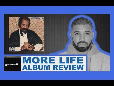 ITHH Reviews More Life