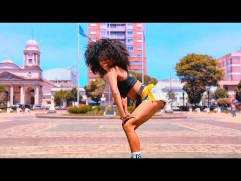 Combatchy - turudum - Coreografia | Anitta, Lexa, Luisa sonza MC rebeca -