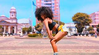 Baixar Combatchy - turudum - Coreografia | Anitta, Lexa, Luisa sonza MC rebeca -