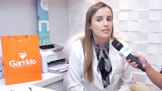 Sintomas de e sinais de estase dermatite