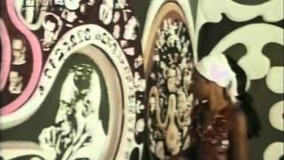Bahia, por exemplo (1969) - Parte 2