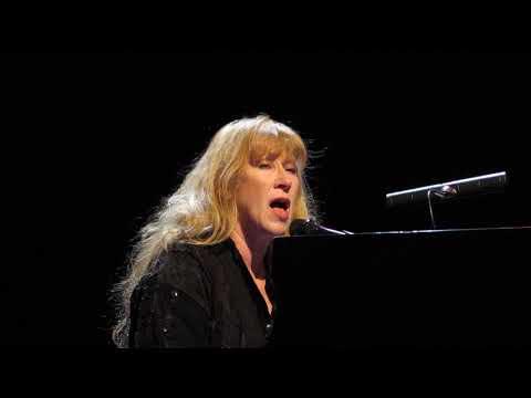 Loreena McKennitt 10 - Bonny Portmore (HD) - music playlist