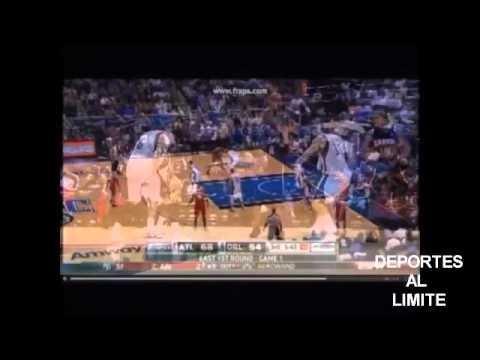 Atlanta Hawks 2010 / 2011 Season And Playoff Recap