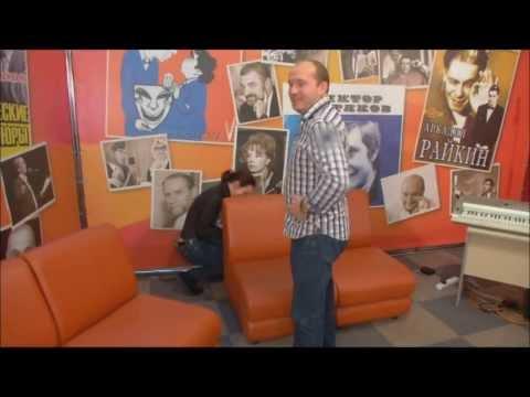 Большая разница Дмитрий Нагиев - YouTube