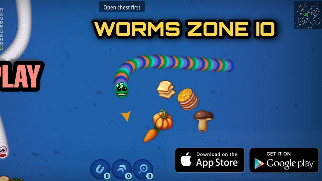 tripix tapeworm)