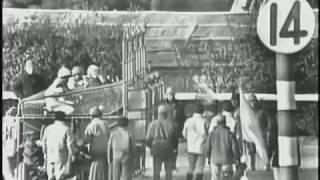 1967年キーストン