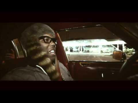 """Jarren Benton - """"Skitzo"""" [Official Video]"""