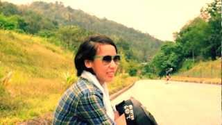 TFY Rider Profile: Ching Ho