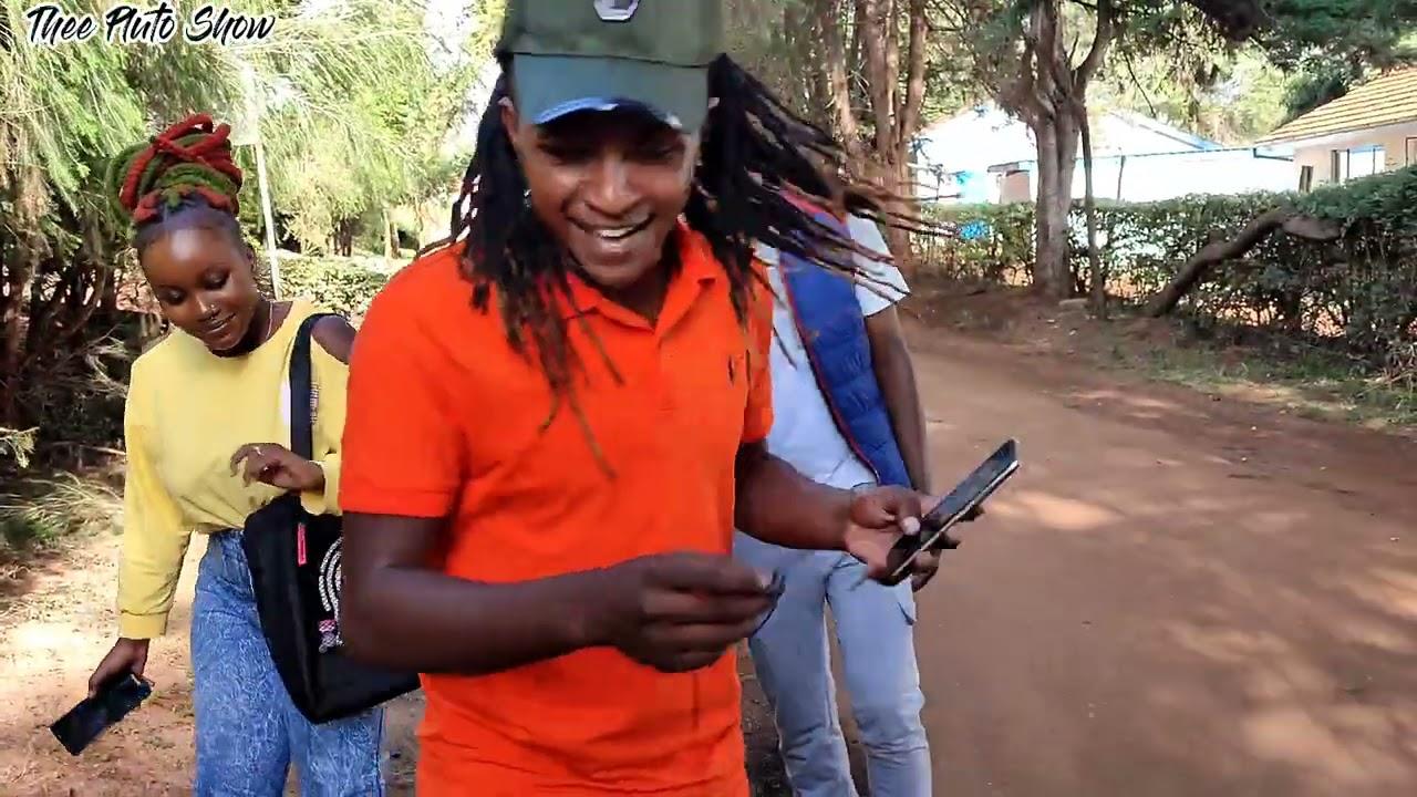 Download DRAMA😂😂💔!! Sisi wote tunacheat tukubali