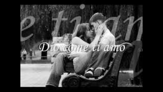 Gigliola Cinquetti - Dio come ti amo.wmv