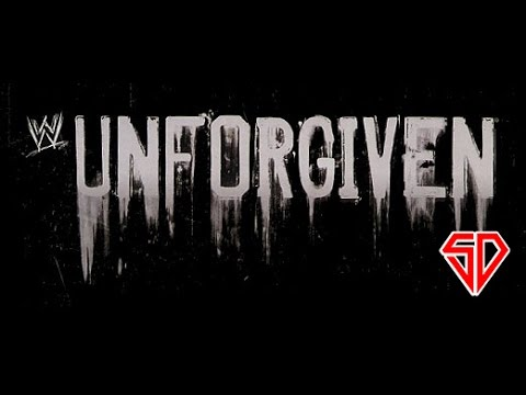 Watch WWE Unforgiven 2004 Highlights