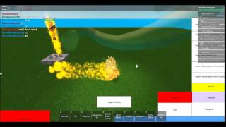 Dragon Ball Legendary Powers ROBLOX RKN PEOPLES FACES!!! Pt 2