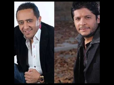 Ali Deek & Mouin Shreif - Amantellak | علي الديك & معين شريف - أمنتلك