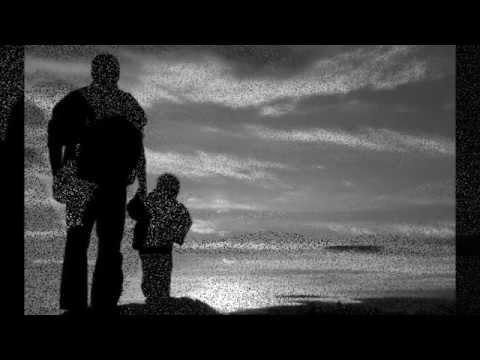 Ζαφείρης Μελάς - Για τον πατέρα 4:15
