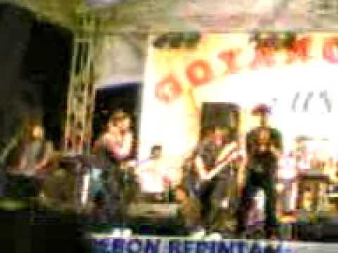 DARRA Band Cirebon.3gp