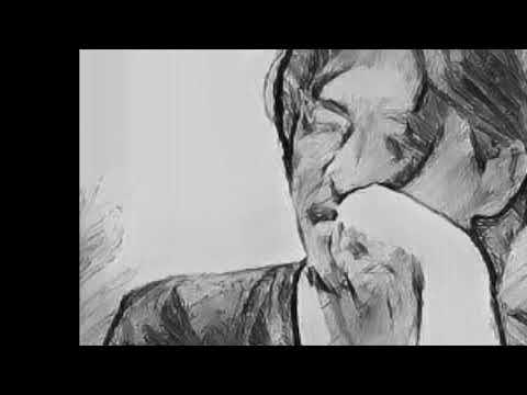 TaroKing - Connection ( R&B Beats)