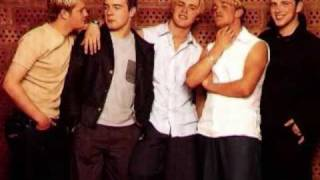 Westlife - If I Let You Go (Extended Version)  [B-side]