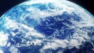 Dragon Ball Z (2013) Teaser Trailer (English Text)