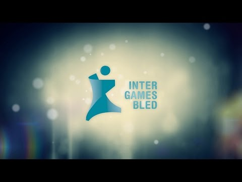 Inter games Bled-summer