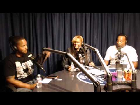 The Roll Out Show   10 26 15 pt 1 of 2
