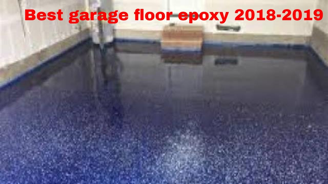 Epoxy Garage Floor Toronto Best Epoxy Coating Garage Floor With Acrylic Flake 2018 2019