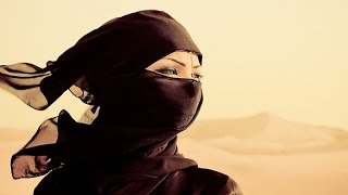 BEAUTIFUL Arabian Music & Egyptian Music - Arabian Nights