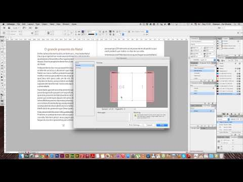 indesign---problema-na-impressora-adobe-indesign-mac