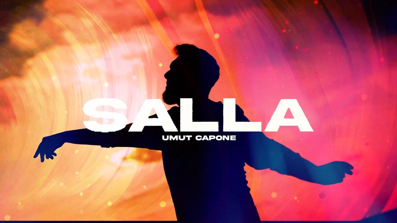 Umut Capone - SALLA (prod. VEIN)