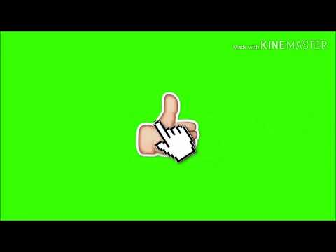 AN NINIKI KAR KAKE [OFICIAL VIDEO]