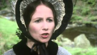Jane Eyre 1983 Episode 10 Family found. Spanish Subtitles