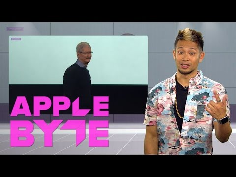 Tim Cook blames iPhone 8 rumors for iPhone sales slowdown. Duh! (Apple Byte)