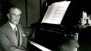 Ravel:Prelude & Forlane from LTdC mp3-slideshow-Piano H88