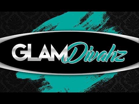 Glam Divahz