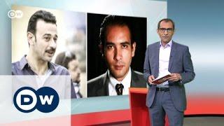 السلطة الخامسة: مالك عدلي في أول حديث حصري بعد الإفراج عنه