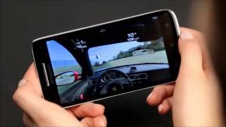 Обзор Lenovo Vibe X. Купить смартфон Леново Вайб Икс (Lenovo Vibe X), характеристики.(, 2014-01-23T09:56:41.000Z)