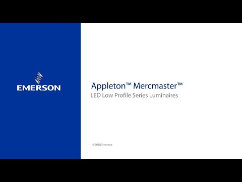 Premium Line of Electrical Products | Emerson US
