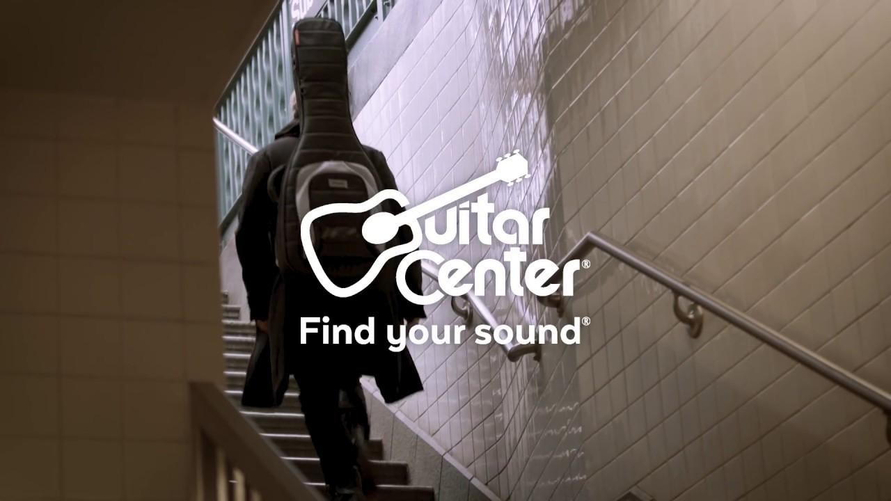 jared scharff guitar a thon youtube. Black Bedroom Furniture Sets. Home Design Ideas