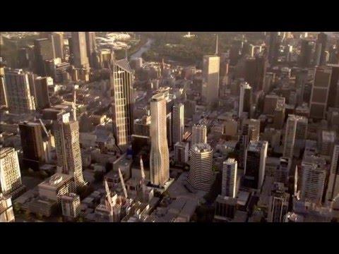 EQ Tower | Elenberg Fraser