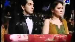 Download Atif Aslam Lambi Judai   Tribute to Reshma MP3 song and Music Video