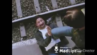 Manipuri latest funny video mayam ngaihak pothanaba episode 6