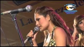 CORAZON SERRANO - MIX CELESTE  ( ANIVERSARIO DE RADIO LA KARIBEÑA 25/05/2013 )