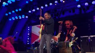 Tom Petty - American Girl (Last Performence)