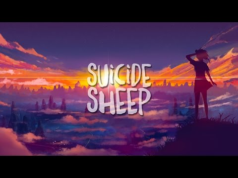 Illenium - Afterlife (feat. ECHOS)