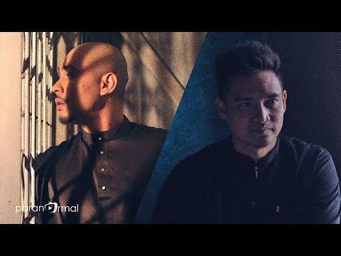Too Phat - Alhamdulillah (Cover by Adi Priyo & Aman RA)