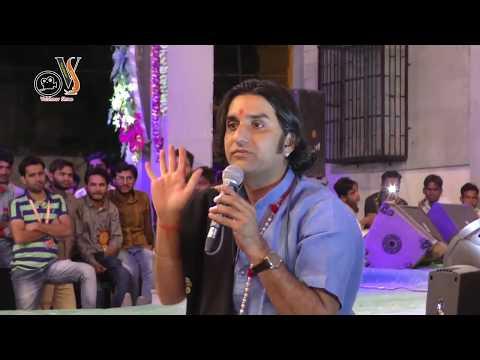 Wo Maharana Pratap Kathe - Prakash Mali   Desh Bhakti Geet   महाराणा प्रताप कठे मारवाड़ी सोंग  