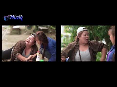 Phạm Trưởng   Đời Của Nó Tập 6   Full   Phim Hay 2017 4K   Nhạc Phạm Trưởng Hay thumbnail