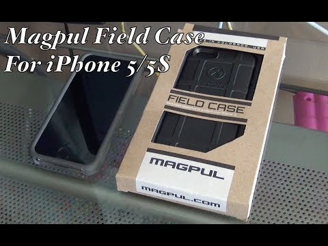 magpul-field-case-iphone-5/5s